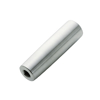 Stainless Steel Bar Grip (SBG)