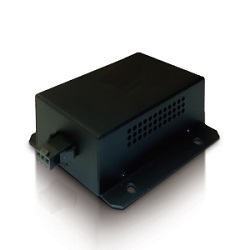 Option Resistor BOX for Lighting (for IHV/IBF) RBOX series