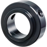 Standard Set Collar For Fixing Bearing