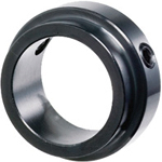 Standard shaft collar bearing fixed (long)