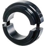 Standard slit collar for fixing bearing (long)