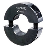 Standard Separate Collars, Inner Diameter Screw (Fine)
