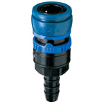 Joplax W Series (for water Supply Pipes) Socket (Fluorine Rubber Specification) Bamboo Shoot Type