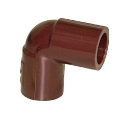 HT Heat Resistant Fitting (Elbow)