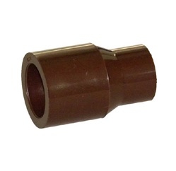 HT Heat Resistant Fitting Socket with Reducing