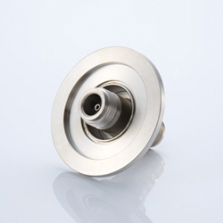 Coaxial N both sides JACK (female)