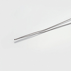 Connecting Components for Thermocouple, Thermocouple