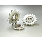 Sprocket Idler A-type SPB