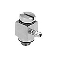 Auxiliary Equipment TAC Fittings, UER U Series