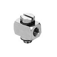 Auxiliary Equipment TAC Fittings, UTF Series
