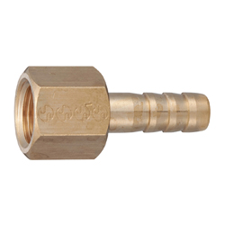 Hose Fittings Hose Socket