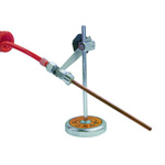 Air Tools Series Nozzle Stand