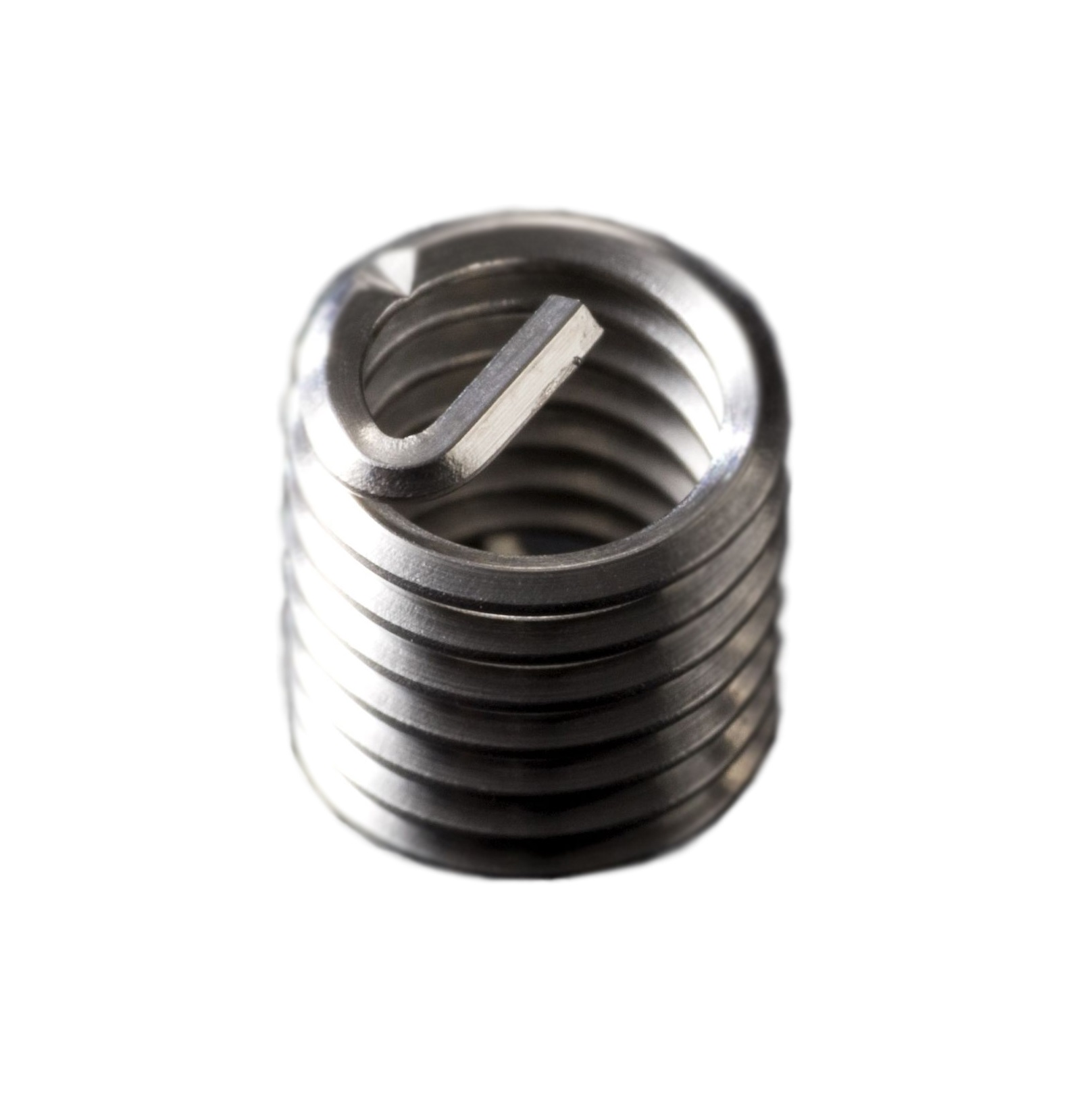 Male Screw Repair Coil Thread -R
