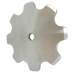 Conveyor Sprocket for R Rollers