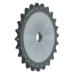 HG High-grade Tooth-tip Hardened Sprocket 40A
