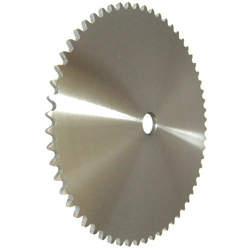 Standard Sprocket, 25A Form