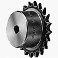 K60 sprocket old type B