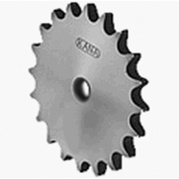 Standard Sprocket, 120A Form