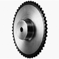 HG High-grade Tooth-tip Hardened Sprocket 100B