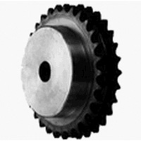 HG High-grade Tooth-tip Hardened Sprocket 80-2B