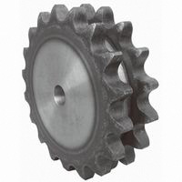 HG High-grade Tooth-tip Hardened Sprocket 60-2 row A model