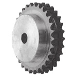 Sprocket standard sprocket type 100B