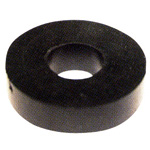 Washer Rubber Bushing and Sealing