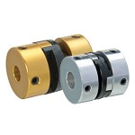 Oldham Couplings MJ series