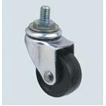 Free Direction Converter, Single Wheel Caster (B-B40)