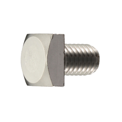Hex Bolt Full Thread