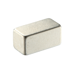Neodymium Magnet  Bar Shape (Square Type)