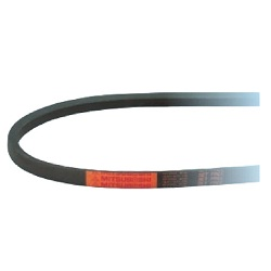 Orange Label V-Belt, RLB Type RLB75