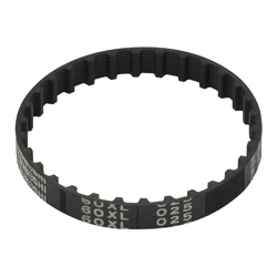 Timing Belt XL