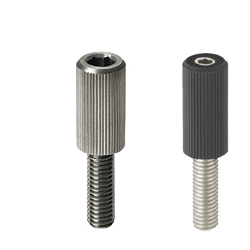 Linear Guide Stopper Bolts