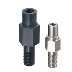 Cantilever Shafts - For Tension - Screw Mount