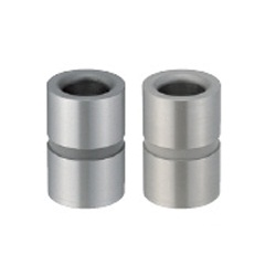 Bushings for Locating Pins - Retaining