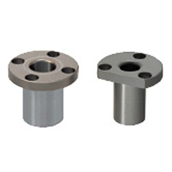 Bushings for Locating Pins - Round Flange
