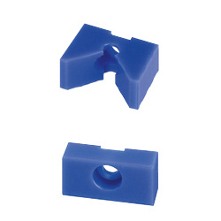 Tip Attachments-V Shape/Flat Shape