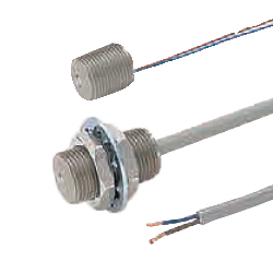 Contact Switches with Stoppers/Ball Contact Screw/IP44