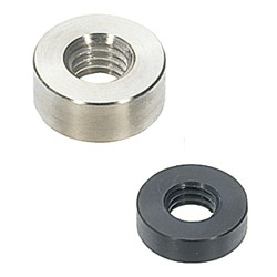 Metal Washers - Female Thread Type