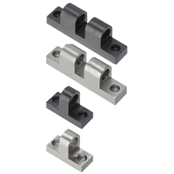 Hinge Bases - H Compact