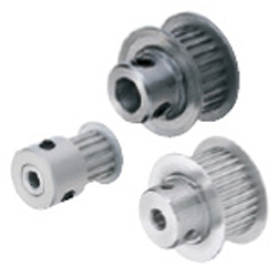 Timing Pulleys - MXL Type
