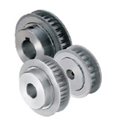 Timing Pulleys - XL Type