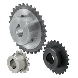 Sprockets-35B Series
