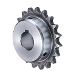 Sprockets for Conveyer ChainsImage