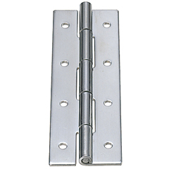 Butt Hinges/Stainless Steel