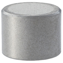 Magnets with Holders - High Strength Flat Type