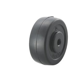 Replacement Wheels for Casters