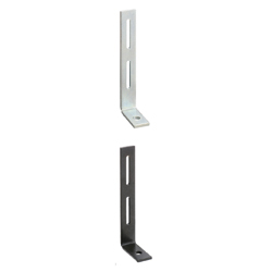 Anchor Stands for Aluminum Frames