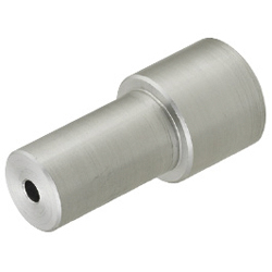 Motor Adapter Centering Tools for LX30 Actuator